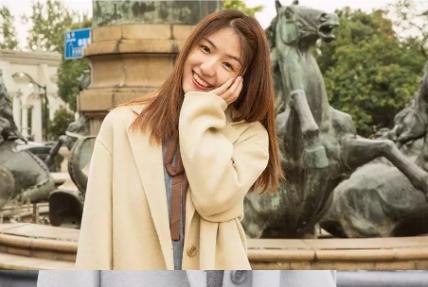 SEIFINI Girl 特辑 | 在电影剧情般的生活中,更新你的冬季职场欲望清单